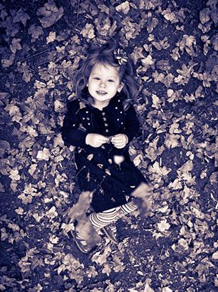 fotografie de familie viviana copii