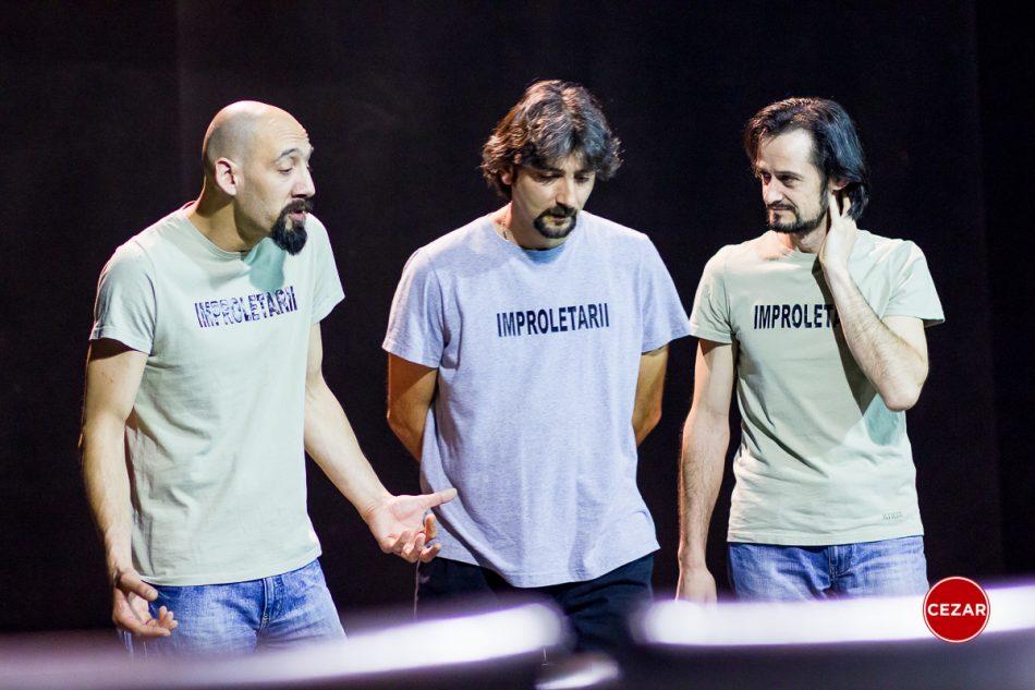 fotografie creativa artistica teatru national targu mures campionatul de improvizatie