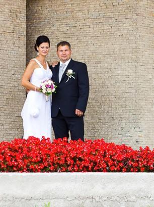 fotografie creativa de nunta tirgu mures claudia si ovidiu (30)