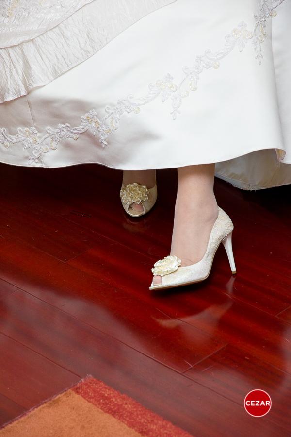 fotografie creativa de nunta cristina si catalin mures (21)