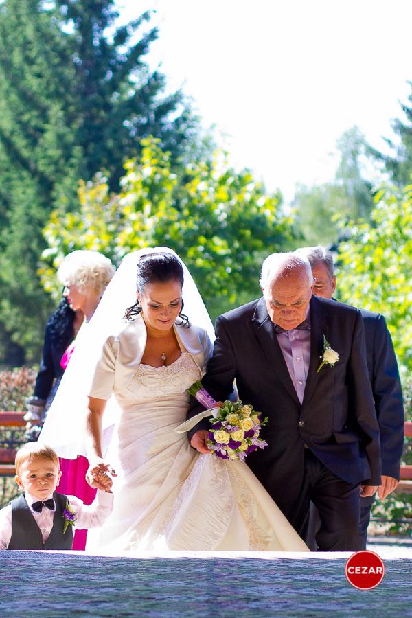 fotografie creativa de nunta cristina si catalin mures (23)