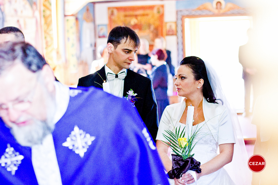 fotografie creativa de nunta cristina si catalin mures (24)