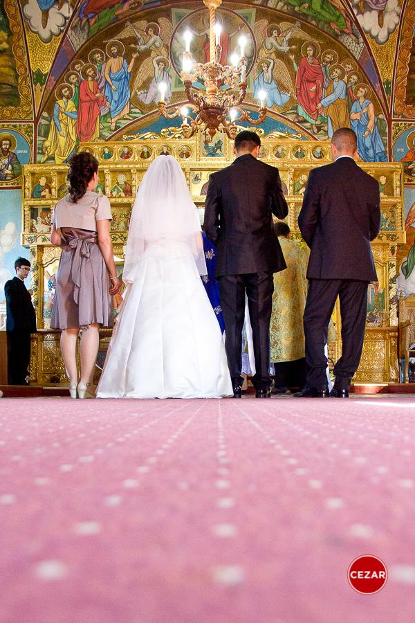 fotografie creativa de nunta cristina si catalin mures (25)