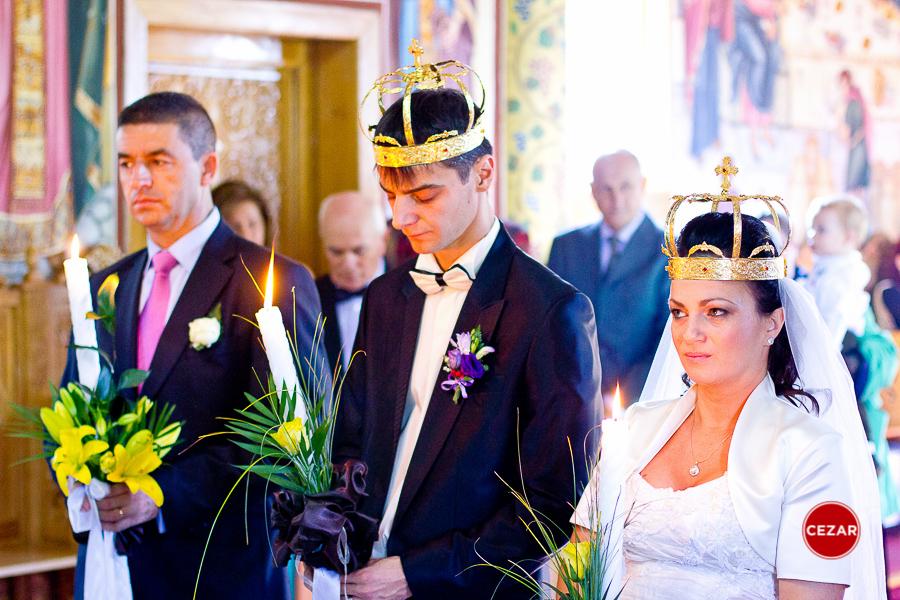 fotografie creativa de nunta cristina si catalin mures (26)