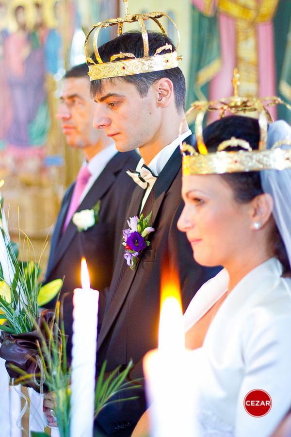 fotografie creativa de nunta cristina si catalin mures (27)