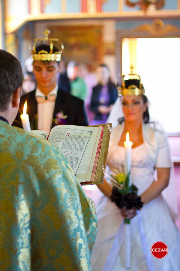 fotografie creativa de nunta cristina si catalin mures (28)