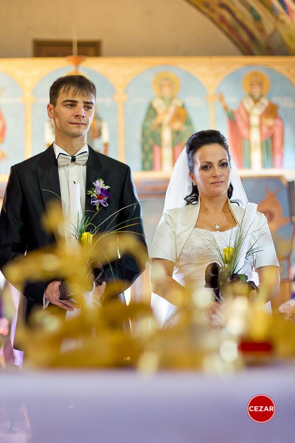 fotografie creativa de nunta cristina si catalin mures (29)