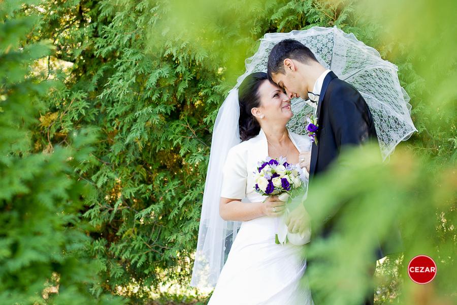 fotografie creativa de nunta cristina si catalin mures (32)