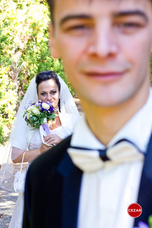 fotografie creativa de nunta cristina si catalin mures (35)