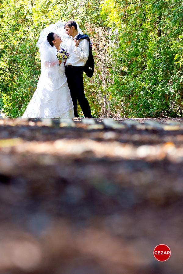 fotografie creativa de nunta cristina si catalin mures (36)