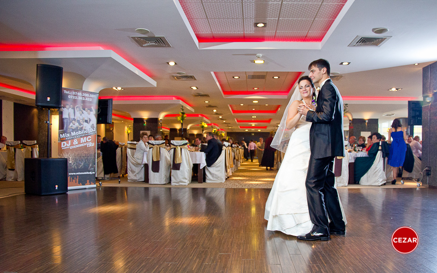 fotografie creativa de nunta cristina si catalin mures (39)