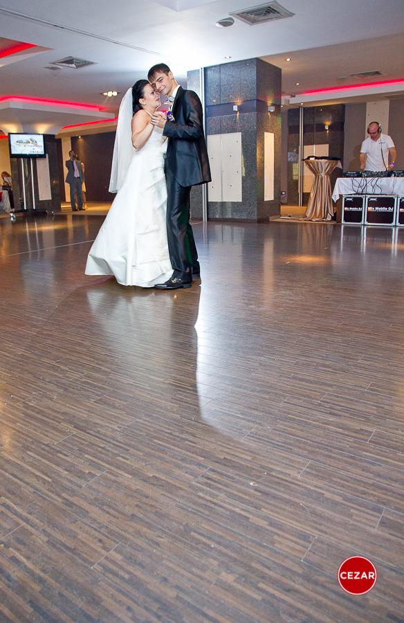 fotografie creativa de nunta cristina si catalin mures (40)