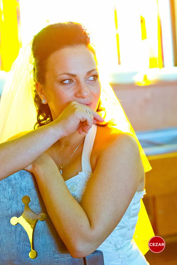 fotografie creativa de nunta cristina si catalin mures (43)