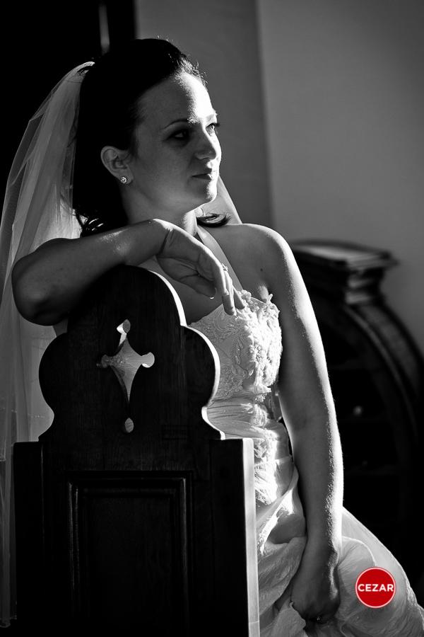 fotografie creativa de nunta cristina si catalin mures (44)