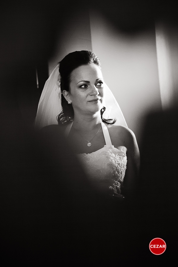 fotografie creativa de nunta cristina si catalin mures (45)