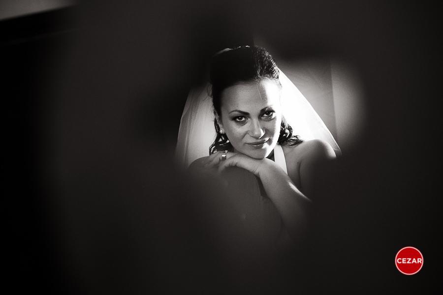 fotografie creativa de nunta cristina si catalin mures (46)