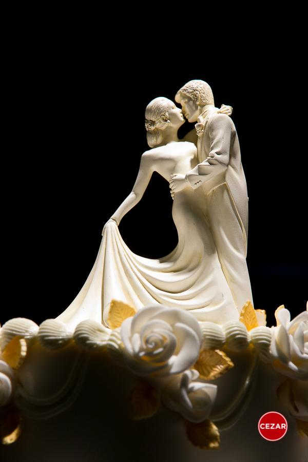 fotografie creativa de nunta cristina si catalin mures (49)