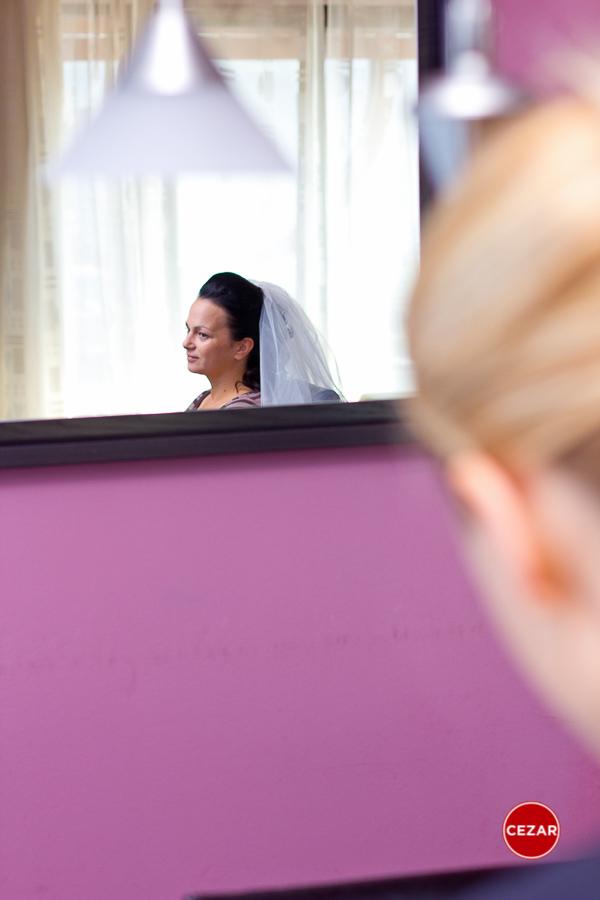 fotografie creativa de nunta cristina si catalin mures (7)