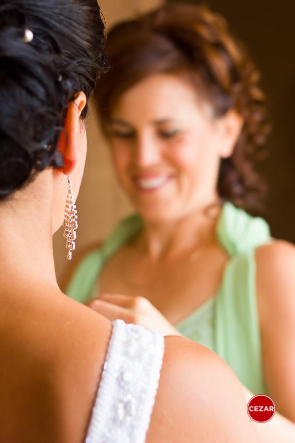 fotografie creativa de nunta tirgu mures claudia si ovidiu (11)