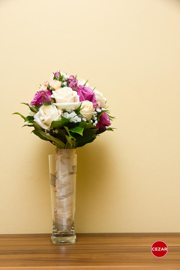 fotografie creativa de nunta tirgu mures claudia si ovidiu (16)