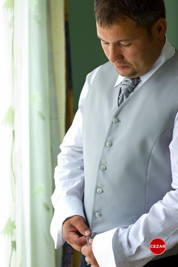 fotografie creativa de nunta tirgu mures claudia si ovidiu (2)