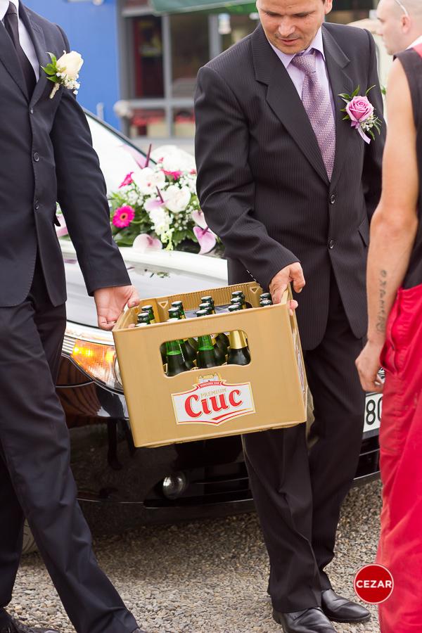 fotografie creativa de nunta tirgu mures claudia si ovidiu (20)