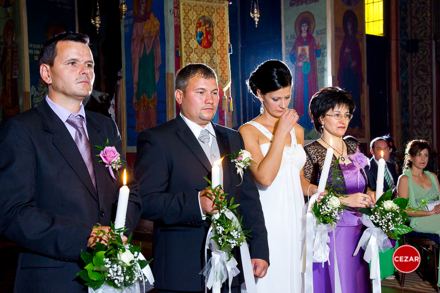 fotografie creativa de nunta tirgu mures claudia si ovidiu (22)