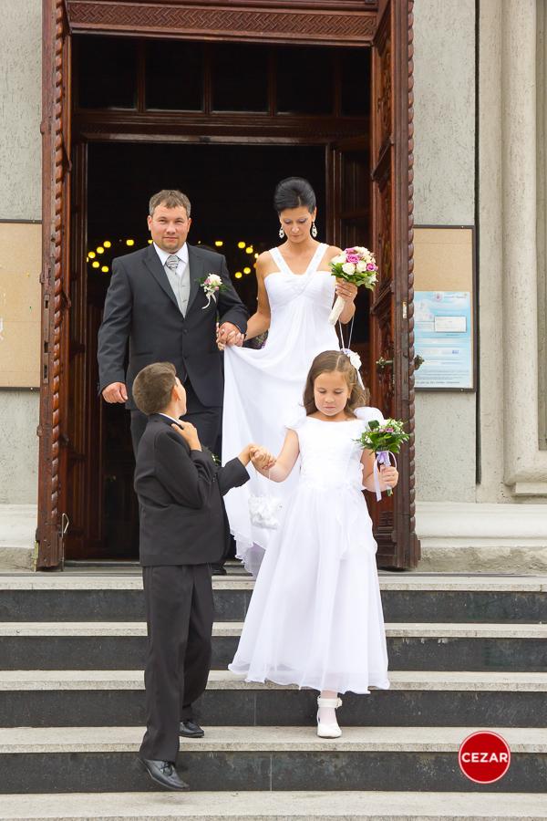 fotografie creativa de nunta tirgu mures claudia si ovidiu (24)