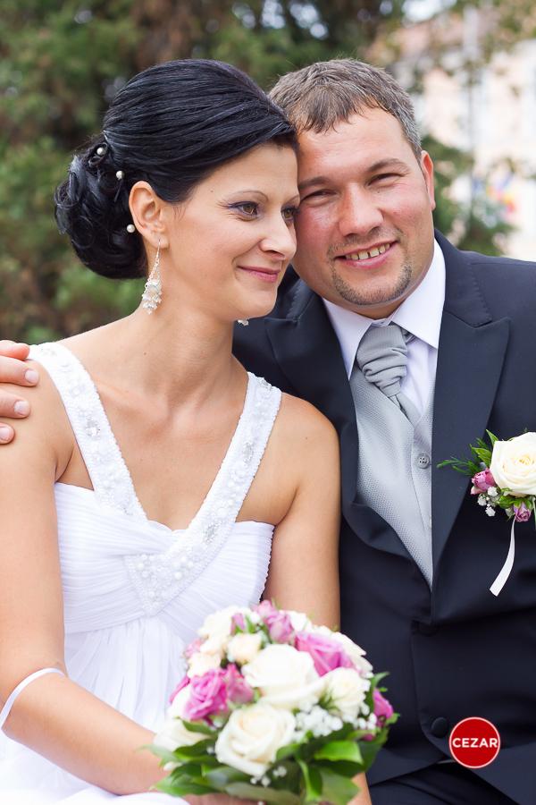 fotografie creativa de nunta tirgu mures claudia si ovidiu (25)