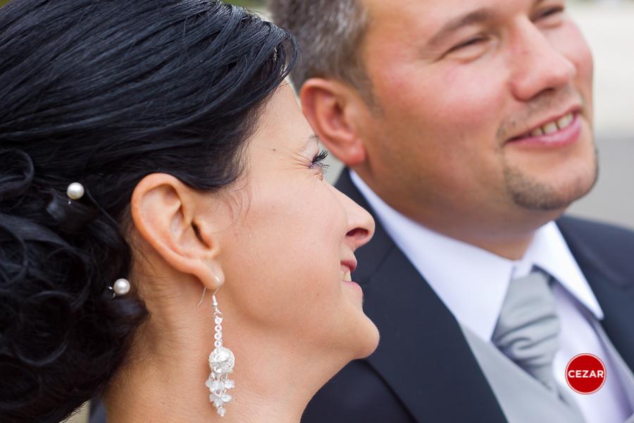 fotografie creativa de nunta tirgu mures claudia si ovidiu (26)