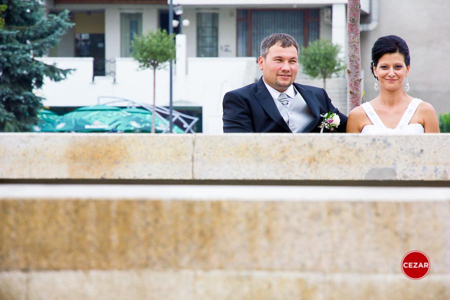 fotografie creativa de nunta tirgu mures claudia si ovidiu (28)