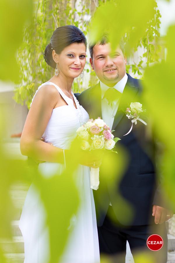 fotografie creativa de nunta tirgu mures claudia si ovidiu (29)