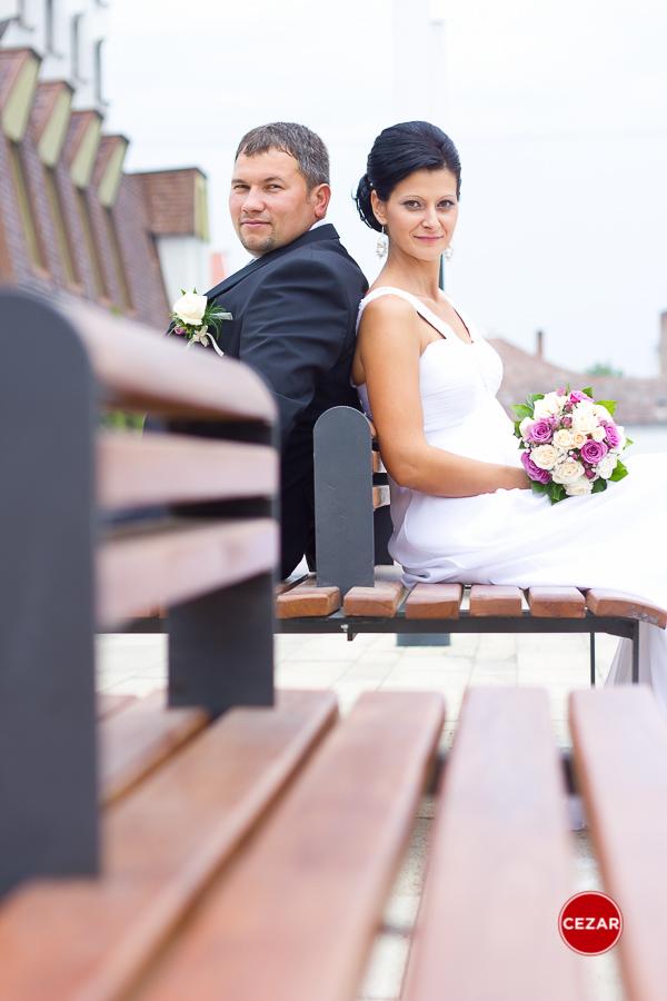 fotografie creativa de nunta tirgu mures claudia si ovidiu (31)