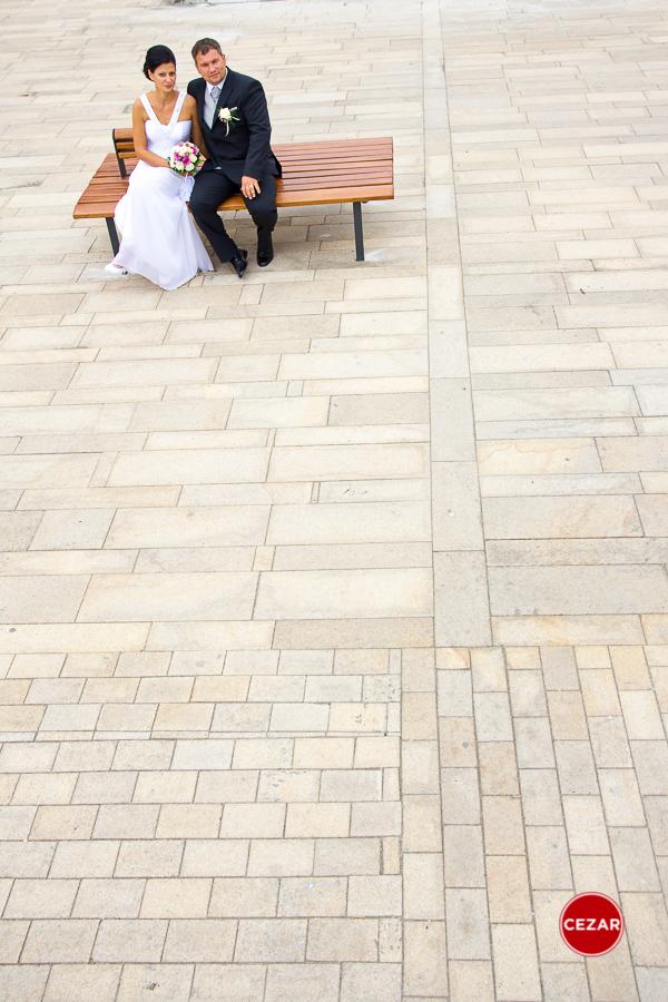 fotografie creativa de nunta tirgu mures claudia si ovidiu (32)