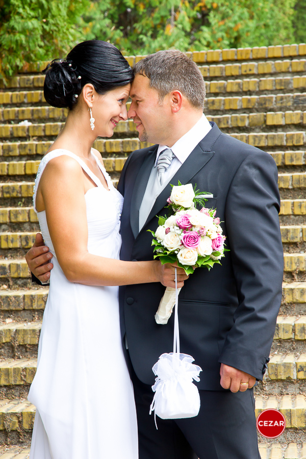 fotografie creativa de nunta tirgu mures claudia si ovidiu (33)