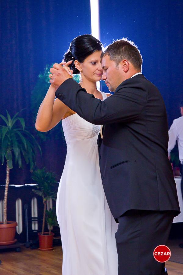 fotografie creativa de nunta tirgu mures claudia si ovidiu (36)