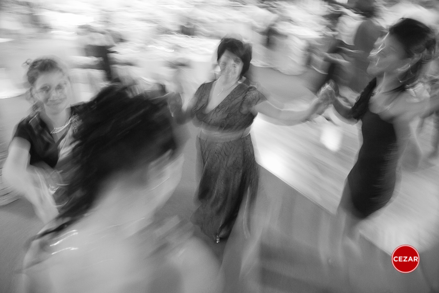 fotografie creativa de nunta tirgu mures claudia si ovidiu (37)