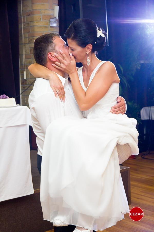 fotografie creativa de nunta tirgu mures claudia si ovidiu (40)
