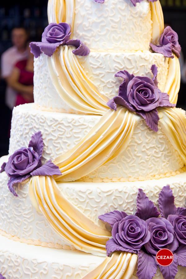 fotografie creativa de nunta tirgu mures claudia si ovidiu (41)