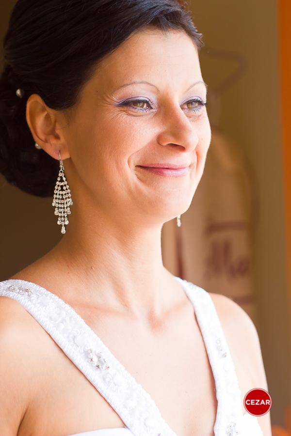 fotografie creativa de nunta tirgu mures claudia si ovidiu (9)