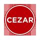 logo Cezar Buliga fotografie