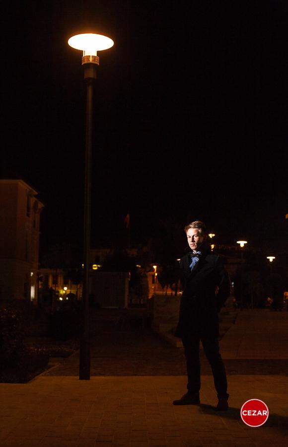 razvan-fotografie de promotie-promotii tirgu-mures nocturne (22)