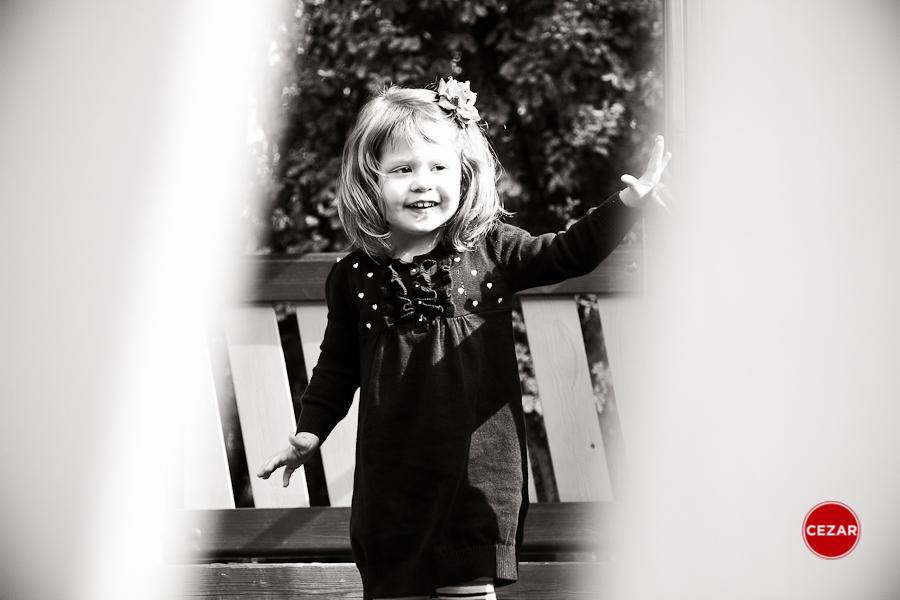 viviana-fotografie-profesionista-de-familie (13)
