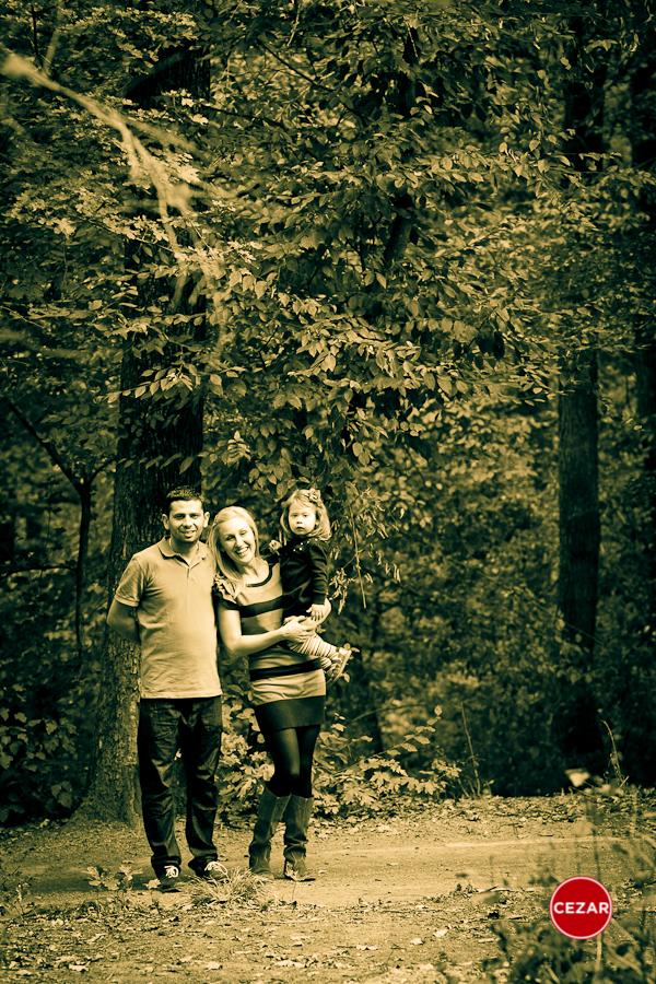 viviana-fotografie-profesionista-de-familie (17)