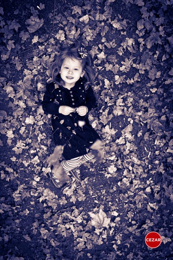 viviana-fotografie-profesionista-de-familie (2)