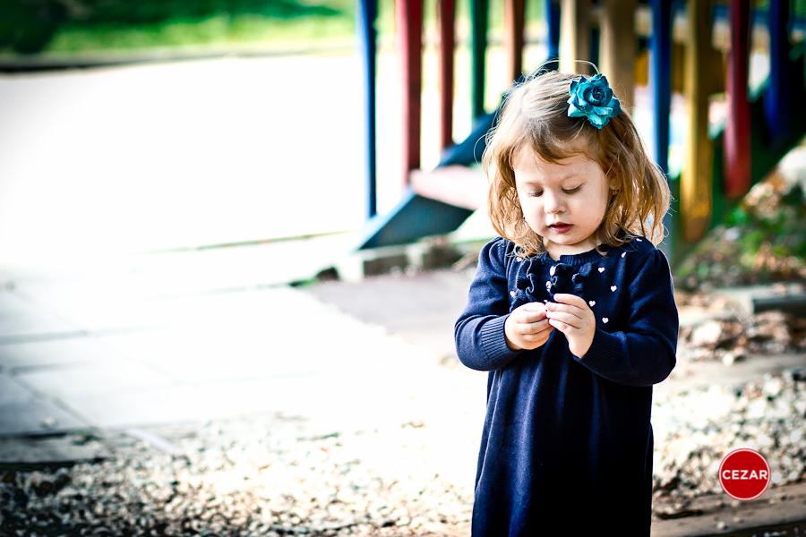 viviana-fotografie-profesionista-de-familie (9)