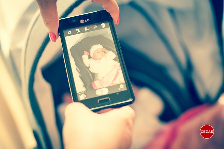 fotografii artistice botez mures fotograf cezar buliga
