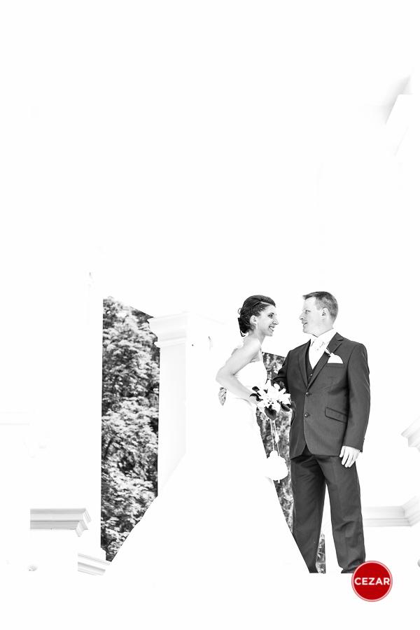 Fotografie creativa de nunta mures fotograf profesionist