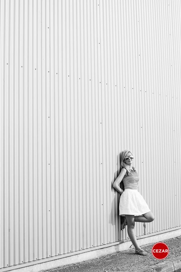 sedinta foto portret mures fotograf profesionist fotografie creativa