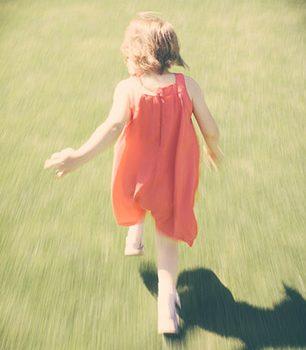 ariana fotografie portret copii onomastica zi de nastere mures fotograf profesionist artistice